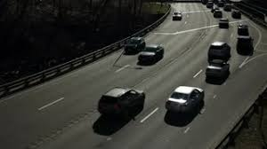 car driving down road. Wonderful Down Cars Driving Down Road With Sunlight Above Stock Video Footage  Videoblocks To Car Driving Down Road V