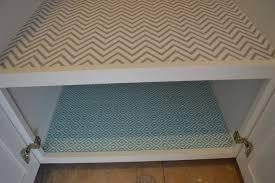 Contact Paper Decorative Designs Shelf Design Pretty Pantry Loving Here Shelf Design Vinyl Liner 81