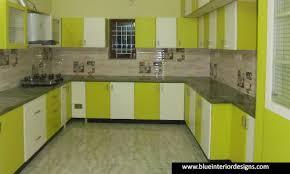 Interior Design Kitchen Pleasing Interior Home Design Kitchen Kitchen Interior Designers