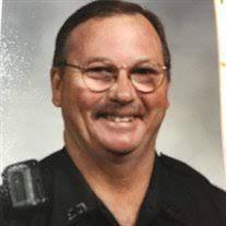 "Elmer Herbert ""Bert"" Crosby III Obituary - Visitation & Funeral Information"