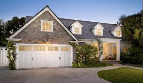 29 garage door repair denver co best fast call now