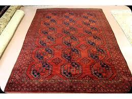 full size of felt rug pad hardwood floors pads for carpet mats non slip best archived