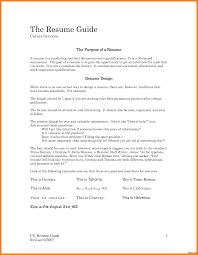 resumes for models how to write a resume for part time job 28 sample student of resumes
