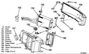 wiring diagram cadillac deville coolant tank wiring wiring diagram 2000 cadillac deville purge tank