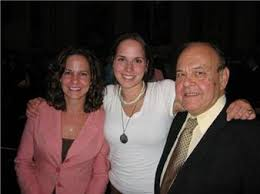 Joseph Guido Obituary - Chicago, Illinois | Legacy.com