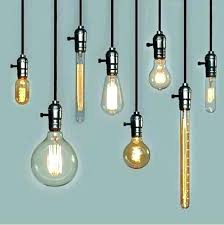 ceiling light with long cord long pendant light retro bulb vintage hanging lamps latest trend light ceiling light with long cord