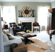brown and green living room dark green living room furniture decorating with green and brown white brown and green living room