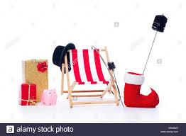 Weihnachtsdeko Weihnachtsdekoration Stockfoto Bild