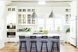 full size of kitchen off white paint color best for trim dove large cabinet colors full