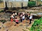 imagem de Rio Bananal Espírito Santo n-12