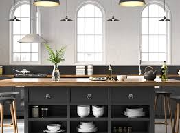 Update and completely transform your outdated kitchen cabinets using a paint sprayer! Cabinet Painting Refinishing Services Wow 1 Day Painting