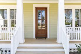 the replacement doors can be customized to your individual taste and style they are an industry leader in building residential doors