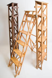 debonair wooden stepladder collection how to make your diy wood step ladder in wooden step ladder