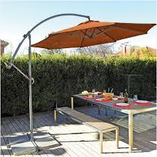 coolaroo 12 ft round cantilever patio umbrella ideas