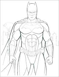 Batman And Joker Coloring Pages Coloring Pages Of Batman Batman And