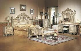 vintage looking bedroom furniture. New York Style Bedroom Ideas Old Furniture Intended For Motivate Idea Vintage Looking I