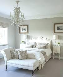 all white master bedroom ideas – seedsico.info