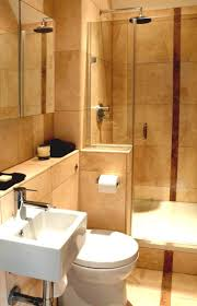 Bathroom Remodeling Tips Bathroom Renovations Some Tips For Better Renovation Photos Our