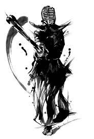 Artおしゃれまとめの人気アイデアpinterest Tomoaki Ito 剣道