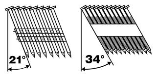 Types of picture framing Nepinetwork Types Of Framing Nailer Angle Amazoncom What Are Framing Nailer Angle Differences