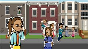 the house on mango street lesson plans activities the house on mango street by sandra cisneros
