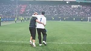 L'attaccante austriaco è tornato così agli olandesi del twente, che lo hanno poi girato al werder brema. Inter Happy 29th Birthday To Marko Arnautovic Our