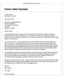 Job Application Cover Letter Templates 17 Perfect Make Resume ...