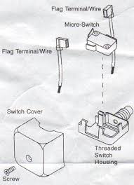 wiring garbage disposal switch wiring diagram garbage disposal dishwasher wiring diagram image