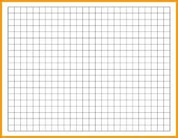 Free Printable Dot Grid Paper Printable Isometric Grid Paper Free Graph Midcitywest Info