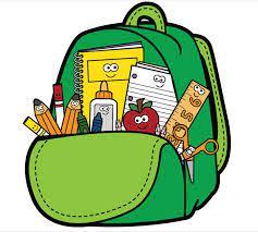 2021-2022 School Supplies List | Leander ISD News