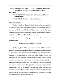 critical thinking dispositions among newly graduated nurses  research  article critique title page  sample study case hrm for  sample hrm case for  study
