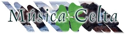 Resultado de imagen de musica celta