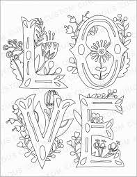 Marque Wedding Coloring Pages Pic Share Colorier