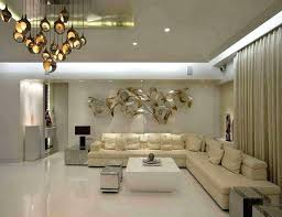Western Living Rooms Interesting Decorating Ideas