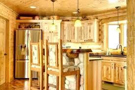cedar kitchen cabinets pine cabinets kitchen cedar kitchen cabinets rustic cedar kitchen cabinets cedar kitchen cabinets cedar kitchen cabinets