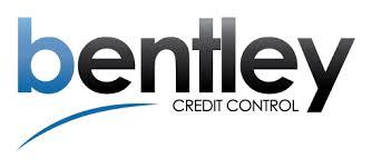 Bentley Debt Collection Recovery Registered Debt Collectors
