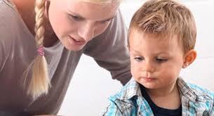 San Diego Babysitter Babysitting Horror San Diego Reader