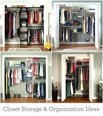 space saving ideas for clothes small closet space saving ideas closet space ideas closet office space space saving ideas