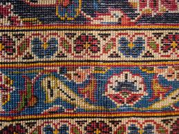 authentic persian rugs back of a persian rug authentic persian rugs old carpet texture