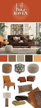 Ashley Furniture Kitchener 17 Best Images About Furniture On Pinterest Dining Sets
