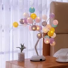 Fashion Style Girl, <b>Table</b> Lamps Kid's Lighting - Beautifulhalo.com