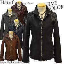 jacket men s single ray sanders leather jacket no leather jackets leather jean leather jean black black camel brown navy wine grey leather jean us148