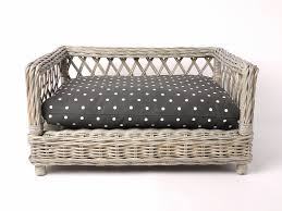 fancy dog beds furniture. Grand Fancy Dog Beds Furniture