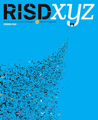 risd spring by rhode island school of design issuu