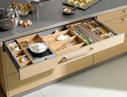 customized kitchen cabinets. Unique Kitchen Customized Kitchen Cabinets Drawers With Small Storage Spaces In Kitchen Cabinets