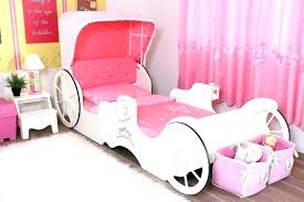 Full Size Princess Bed Twin Size Princess Bed Queen Size Princess ...