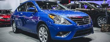 2018 nissan versa redesign. simple redesign 2018 nissan versa  review specs price release date redesign changes on nissan versa redesign v
