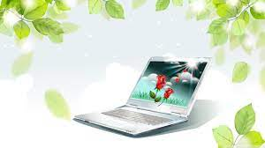 Download Wallpaper - Laptop Hd Images ...