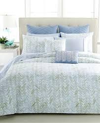 barbara barry duvet cover king full size of large um bedding rosette covers by glass block