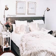 Schlafzimmer Ideen Deko More Info Beautiful Schlafzimmer Ideen